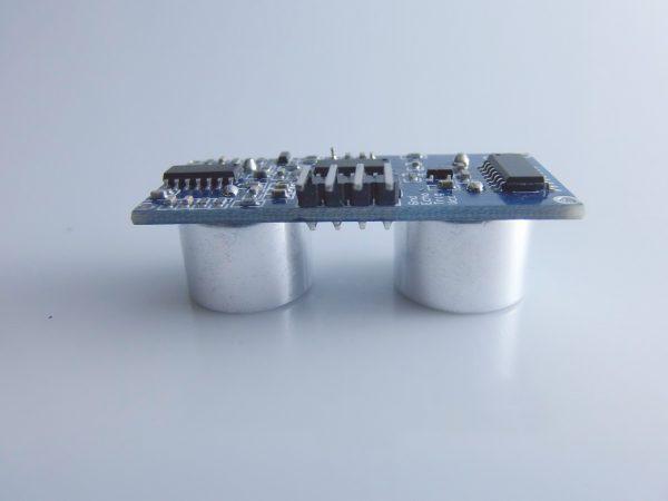 Ultrasuoni Modulo HC-SR04 Distance Measuring Transducer