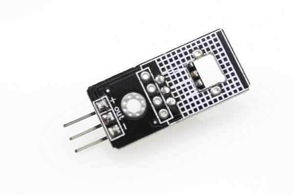 Modulo UVM30A - Sensore luce ultravioletta