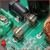 600W DC-DC, the boost Modulo, mobile, car, laptop Alimentatore,10-60V or 12-80V