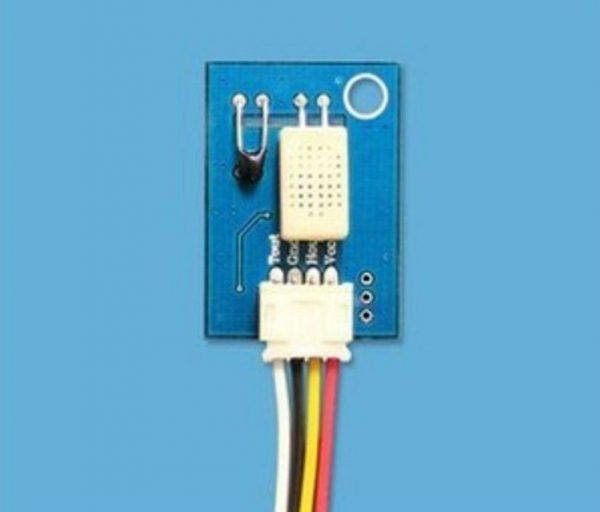 AM2001, single Sensore Umidità (Voltaggio Analogico output Modulo) alternative AH2M1