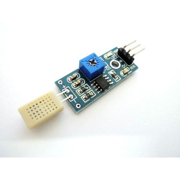 Analogico the HR31 Sensore Umidità detection Modulo