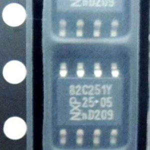 PCA82C251 IC Circuiti Integrati