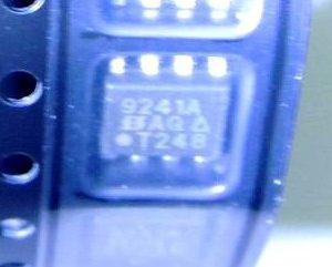 SI9241AEY IC Circuiti Integrati