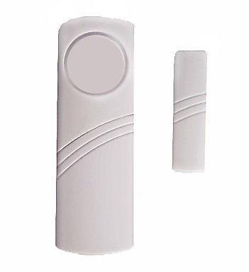 Door alarm, door alarm, home door and window alarms, window alarms, window alarms