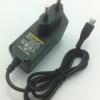 5V 2A Power Adattatore Micro USB Cavo