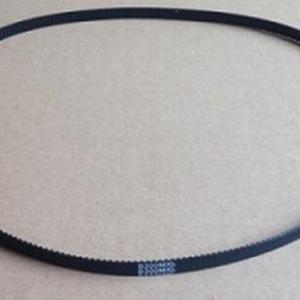 B300MXL 6mm width closed-loop mxl Cinghia