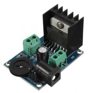 TDA7297 Amplificatore Modulo Audio Amplificatore Modulo