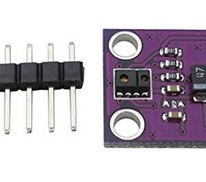 APDS-9930 Proximity Sensore Approaching and Non Contact Proximity Breakout