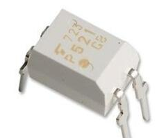 TLP521-1GB DIP-4