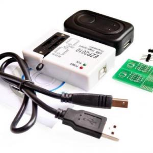 EZP2010 High-Speed USB SPI Programmatore Support 24 25 93 EEPROM 25 Flash BIOS Chip