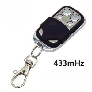 433mHz Wireless Remote