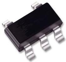 LT6003IS5PBF Amplificatore Operazionale, Singolo, 3 kHz, 1, 0.0008 V/µs, Da 1,6V a 16V, TSOT-23, 5