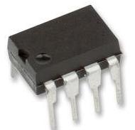 LM358N Amplificatore Operazionale, Doppio, 2, Da ± 1,5V a ± 16V, DIP, 8