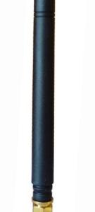 GSM 11CM Antenna