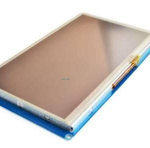 """Modulo LCD TFT da 7 """"pollici 800x480 SSD1963"""